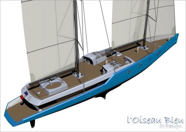 http://www.svdesign.fr/Design/OBleu-04.jpg