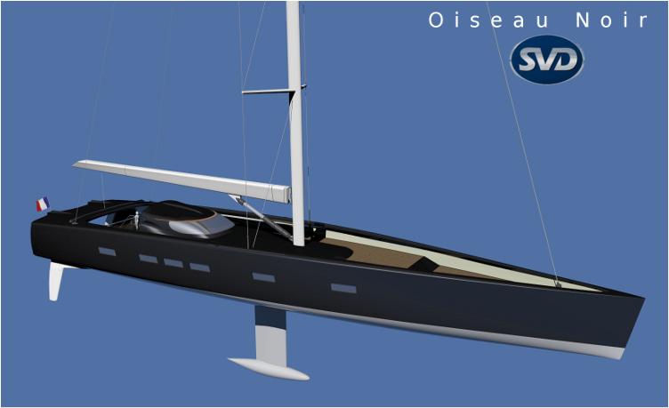 http://www.svdesign.fr/Design/ONoir-02.jpg