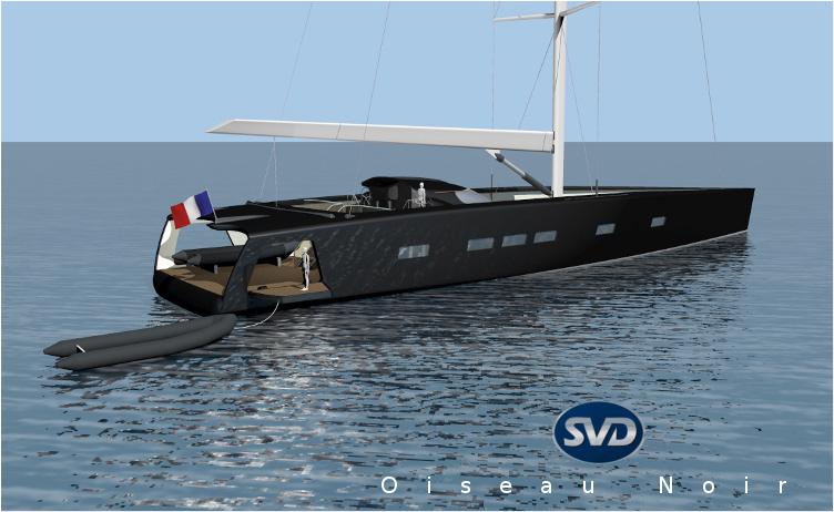 http://www.svdesign.fr/Design/ONoir-09.jpg
