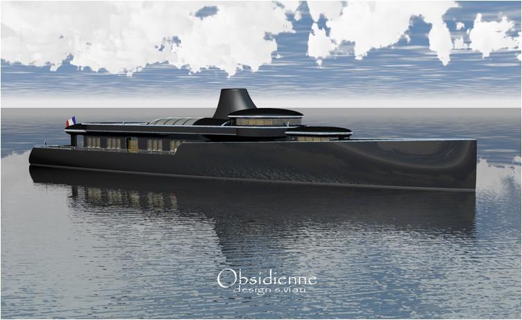 http://www.svdesign.fr/Design/Obsidienne-01.jpg